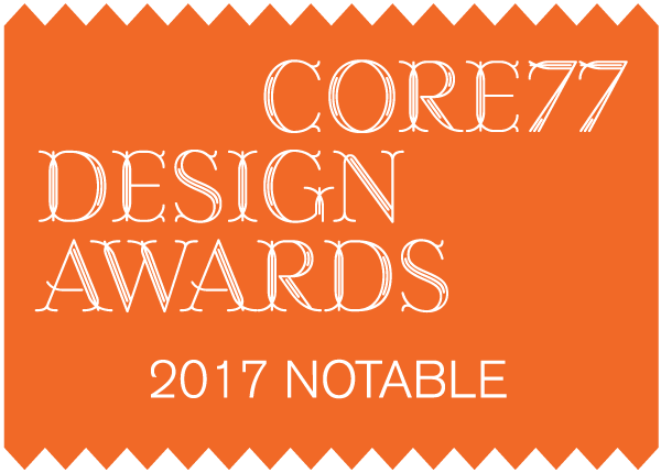 nume_core_award