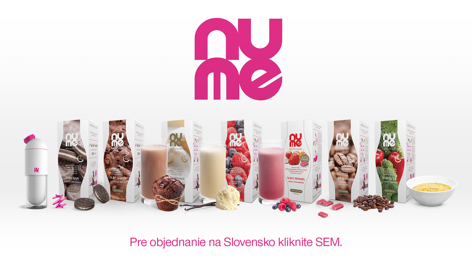 nuMe banner_SK
