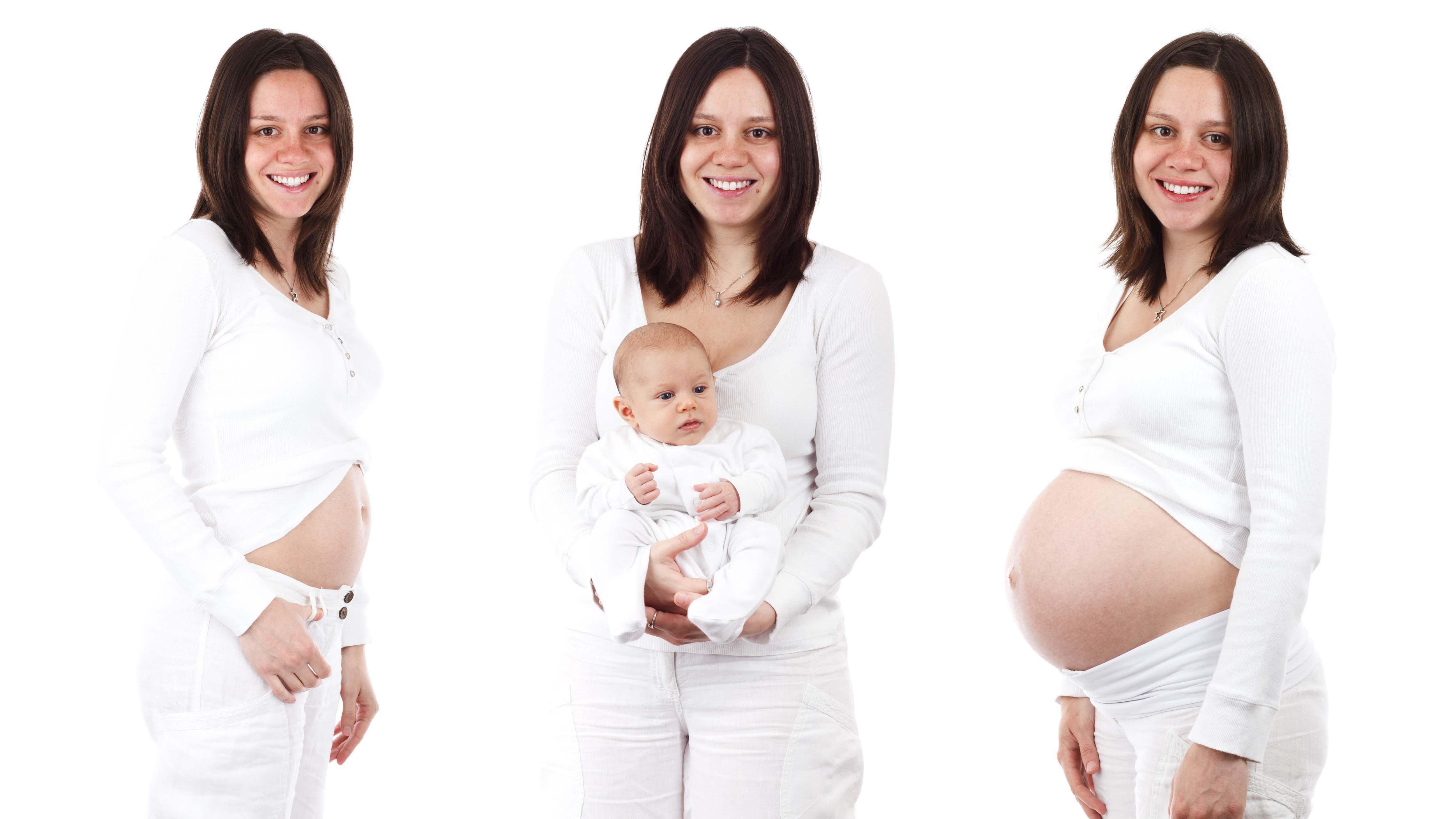 nosecnost