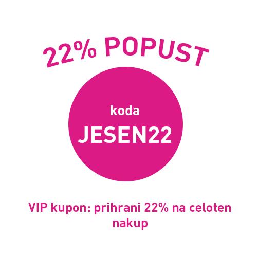 30% popust