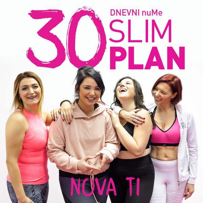 30-dnevni paket