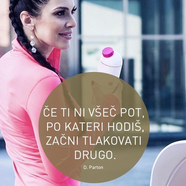 motivacijska misel