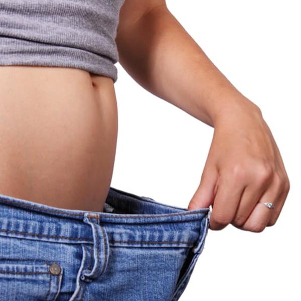 nízkokalorická diéta
