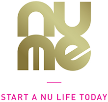 nuMe - Start A Nu You Today!